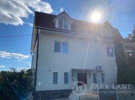 Продається будинок 2 поверховий 130 кв. м з балконом