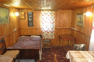Продается земельный участок 5.4 соток в Хмельницкой области