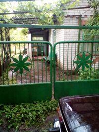 Продается дача 48 кв.м с балконом