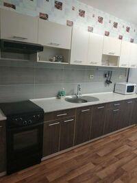 Сдается в аренду 2-комнатная квартира 90 кв. м в Харькове