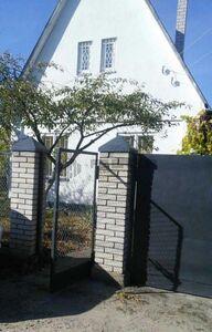 Продається будинок 2 поверховий 60 кв. м з мансардою