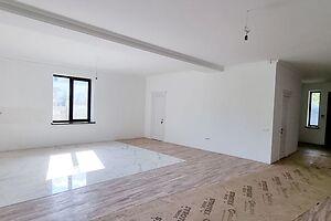 Продается одноэтажный дом 200 кв. м с гаражом