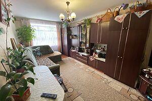 Продается комната 34.4 кв. м в Тернополе