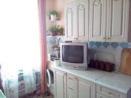 Сдается в аренду комната 50 кв. м в Львове