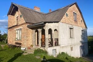 Продажа дома, Ровно, c.Порозове