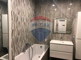 Продается 2-комнатная квартира 65 кв. м в Киеве