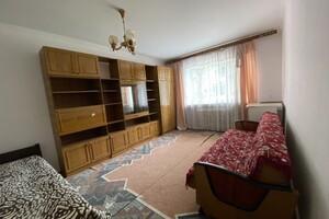 Продається 1-кімнатна квартира 32 кв. м у Тернополі