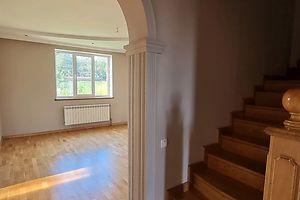 Продається будинок 2 поверховий 170 кв. м з садом