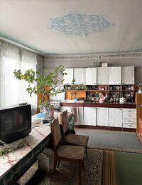 Продается дом на 2 этажа 273 кв. м с мебелью
