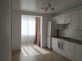 Продается 2-комнатная квартира 77.3 кв. м в Хмельницком