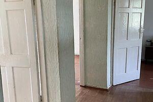 Продається 3-кімнатна квартира 56.8 кв. м у Олександрії