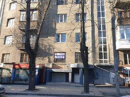 Здається в оренду 3-кімнатна квартира 63 кв. м у Харкові