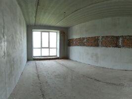 Продается 2-комнатная квартира 70 кв. м в Хмельницком