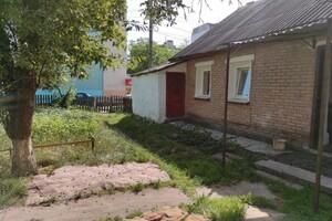 Продается одноэтажный дом 67.5 кв. м с террасой