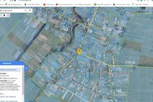 Продается земельный участок 10.08 соток в Киевской области