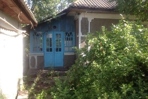 Продается одноэтажный дом 99.9 кв. м с баней/сауной