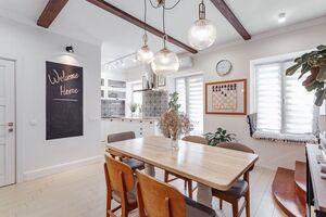 Продается 5-комнатная квартира 224.7 кв. м в Одессе