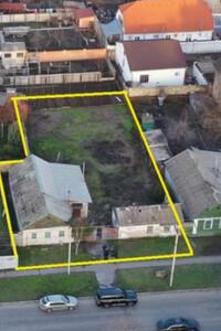 Продається земельна ділянка 7.45 соток у Херсонській області