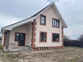 Продається 7-кімнатна квартира 145 кв. м у Василькові