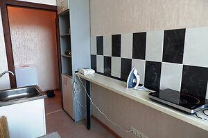 Продается 2-комнатная квартира 49 кв. м в Киеве