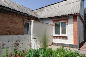 Продается часть дома 80 кв. м с верандой
