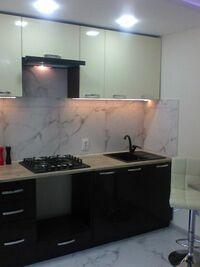 Продається 1-кімнатна квартира 50 кв. м у Тернополі