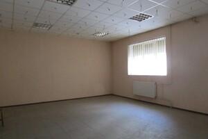 Продается 3-комнатная квартира 116 кв. м в Черкассах