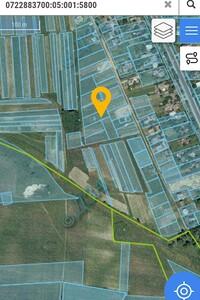 Продается земельный участок 13.79 соток в Волынской области