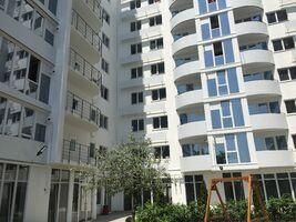 Продажа квартиры, Одесса, р‑н.Киевский, Львовскаяулица, дом 15б