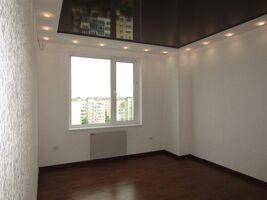 Продается 3-комнатная квартира 74 кв. м в Виннице