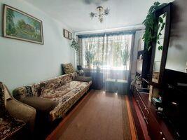 Продається кімната 17.1 кв. м у Тернополі