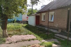 Продается одноэтажный дом 67.5 кв. м с садом