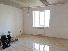 Продается 3-комнатная квартира 94 кв. м в Хмельницком