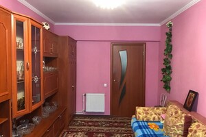 Продается часть дома 30.1 кв. м с участком