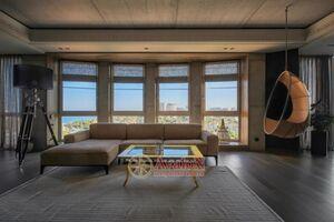 Продается 1-комнатная квартира 184 кв. м в Одессе