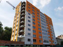 Продается 2-комнатная квартира 65.71 кв. м в Хмельницком