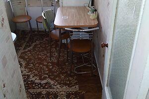 Продается 2-комнатная квартира 46 кв. м в Александрии