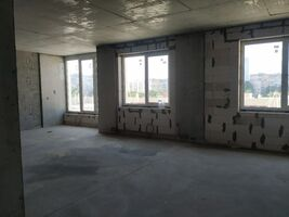 Продается 2-комнатная квартира 63.79 кв. м в Одессе