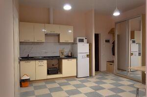 Сдается в аренду 1-комнатная квартира 42 кв. м в Харькове