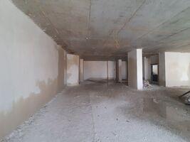 Продается помещения свободного назначения 155 кв. м в 7-этажном здании