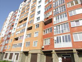 Продається 3-кімнатна квартира 83 кв. м у Хмельницькому