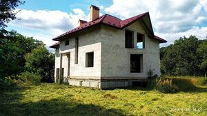 Продается дом на 2 этажа 301.9 кв. м с гаражом