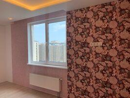 Продается 3-комнатная квартира 83.4 кв. м в Одессе
