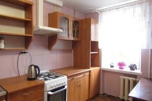 Продається 3-кімнатна квартира 64.9 кв. м у Хмельницькому