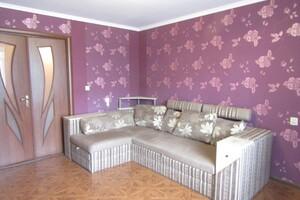 Продається 3-кімнатна квартира 67.3 кв. м у Хмельницькому