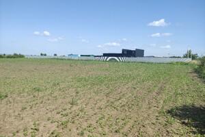 Продается земельный участок 82 соток в Черновицкой области