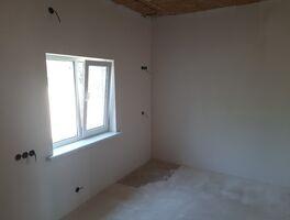 Продается 1-комнатная квартира 40 кв. м в Николаеве