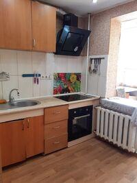 Продается 2-комнатная квартира 46 кв. м в Черкассах