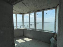 Продается 4-комнатная квартира 127 кв. м в Николаеве