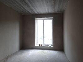 Продается 3-комнатная квартира 80.1 кв. м в Ивано-Франковске